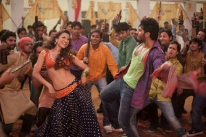 Chokra-Jawaan-video-Ishaqzaade-watch-online-300x200
